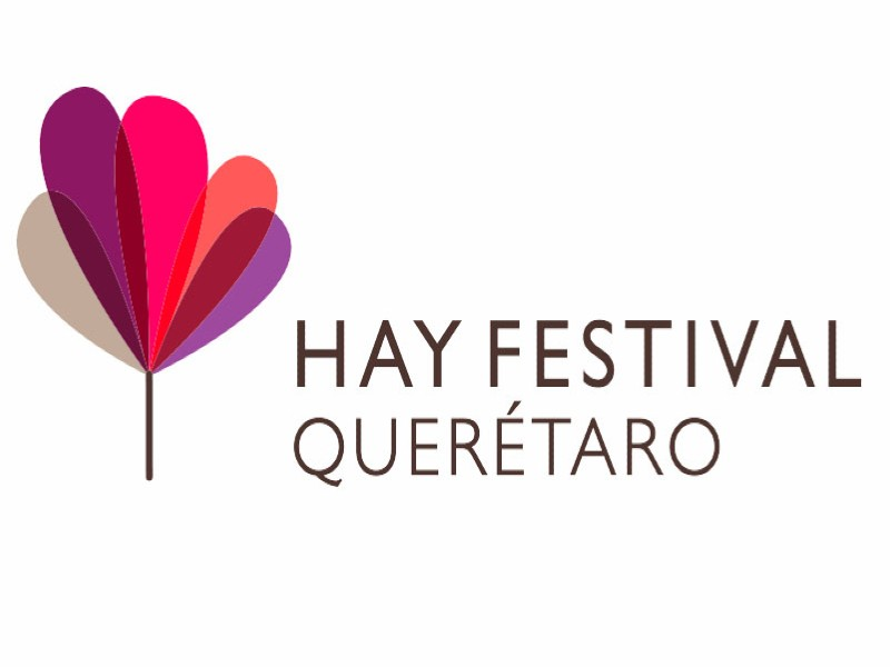 Espacio para el pensamiento y la conversación: Hay Festival Querétaro 2021  – IMER Noticias
