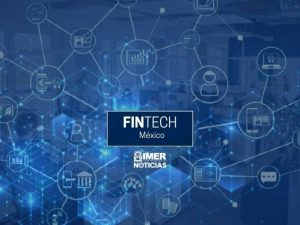 Instituciones Fintech México